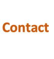 ContactUsLogo